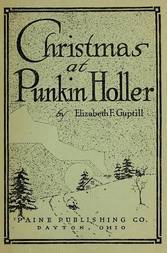 Christmas at Punkin Holler