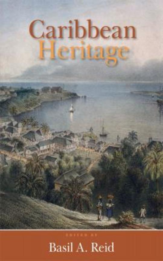 Caribbean Heritage