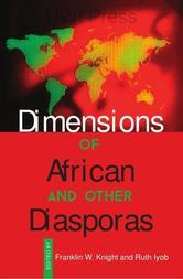 Dimensions of Africa