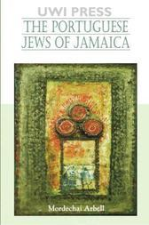 Portuguese Jews of Jamaica