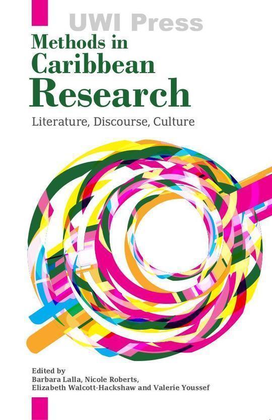 Methods in Caribbean Research