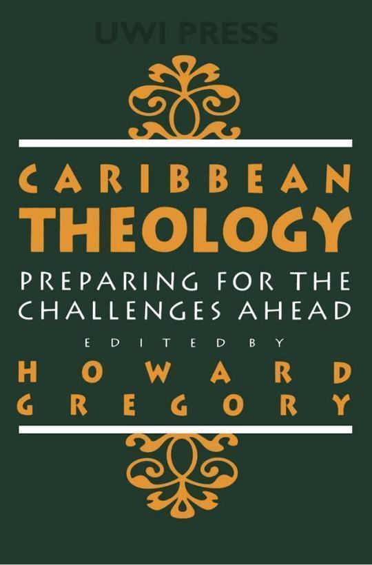 Caribbean Theology