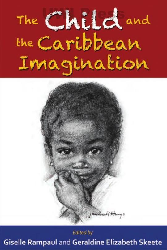 Child and the Caribbean Imagination