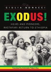 Exodus!