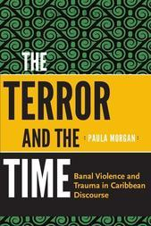 Terror and the Time