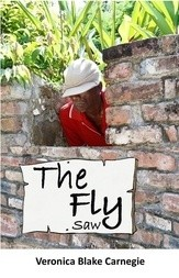 THE FLY SAW