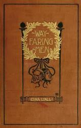 Wayfaring Men A Novel