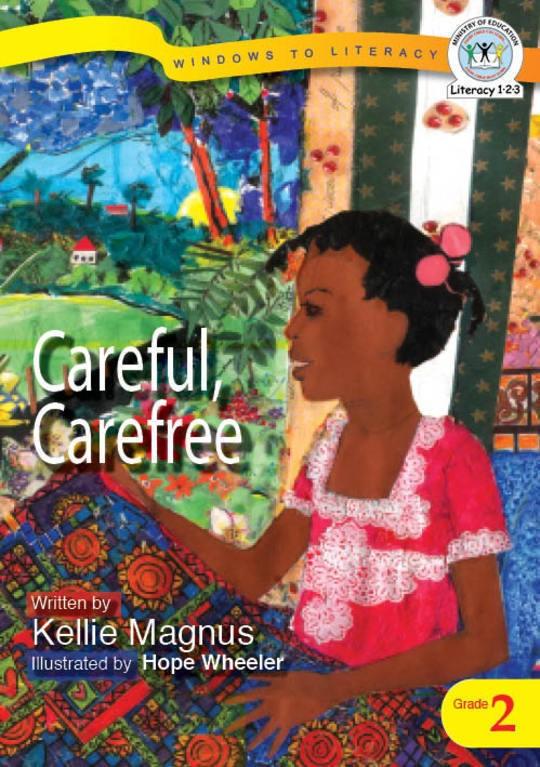 Careful, Carefree