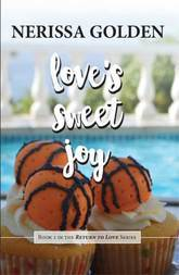 Love's Sweet Joy