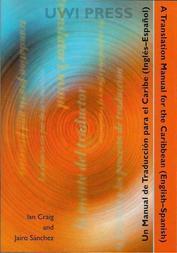 A Translation Manual for the Caribbean (English–Spanish)