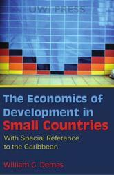 The Economics of Development in Small Countries