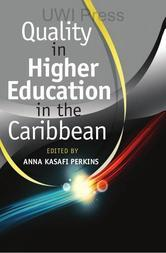 Quality in Higher Education in the Caribbean