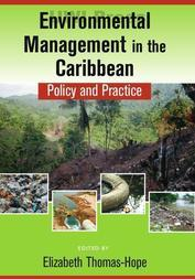 Environmental Management in the Caribbean