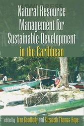 Natural Resource Management for Sustainable Development in the Caribbean