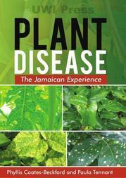 Plant Disease
