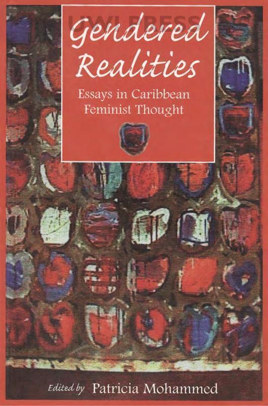 Gendered Realities