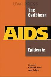 The Caribbean AIDS Epidemic
