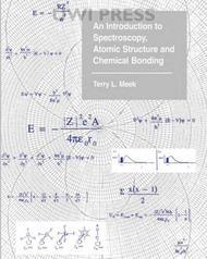 Introduction to Spectroscopy, Atomic Structure and Chemical Bonding
