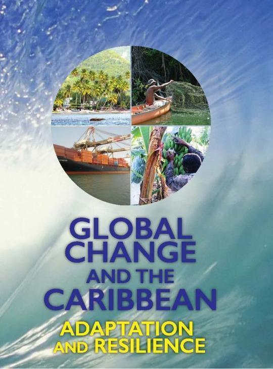 Global Change and the Caribbean