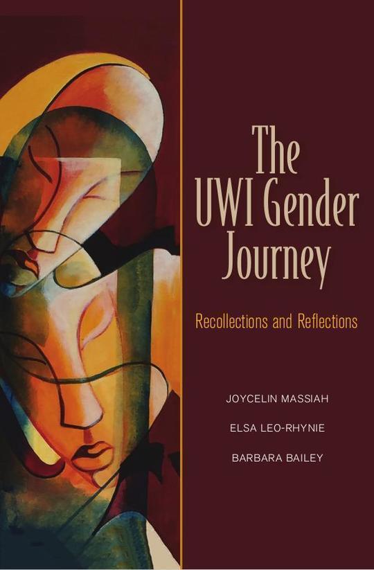 UWI Gender Journey