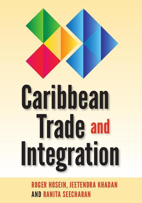 Caribbean Trade and Integration