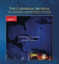 Caribbean Journal of Strategic and Security Studies: Volume 1 Number 1