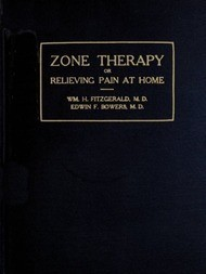 Zone Therapy Relieving Pain at Home