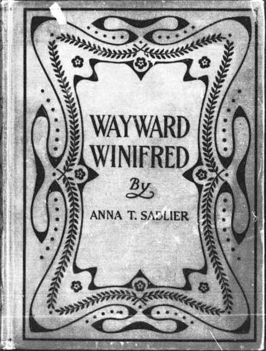 Wayward Winifred