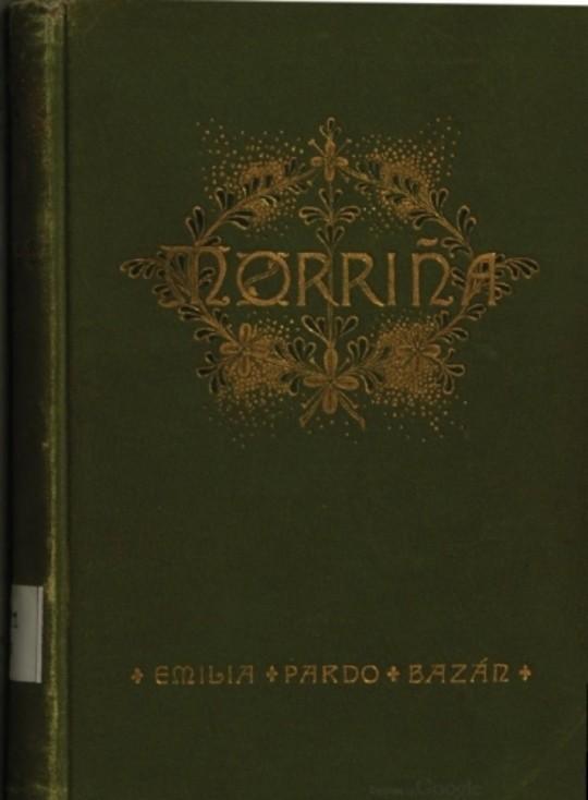 Morriña (Homesickness)