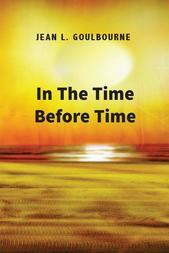 In The Time Before Time