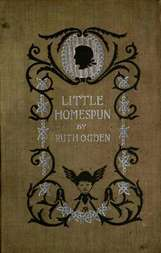 Little Homespun