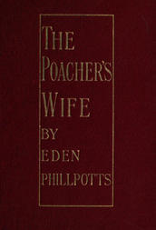 The Poacher's Wife