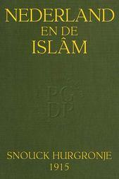 Nederland en de Islâm