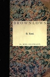 Brownlows