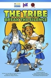 The Tribe Break The Silence