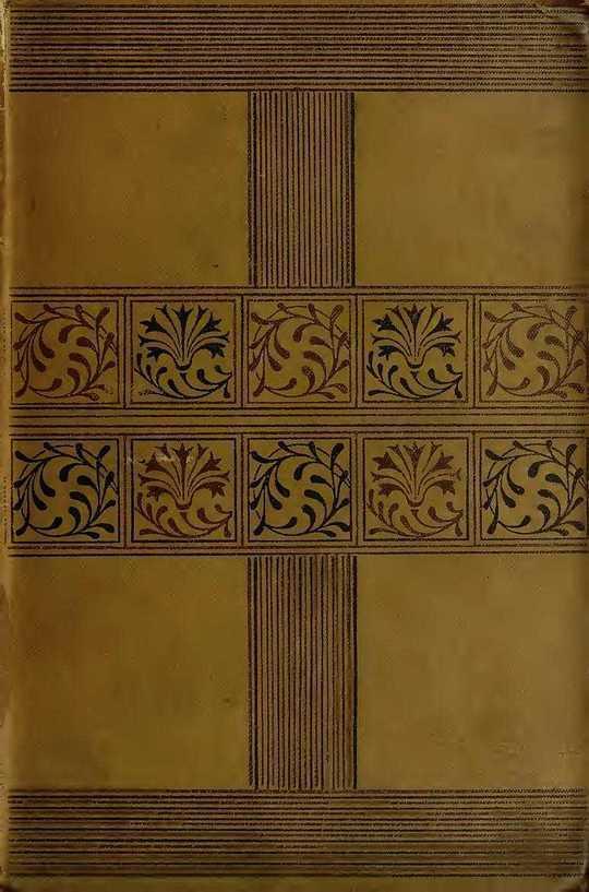 The New Abelard, Volume 2 (of 3) A Romance