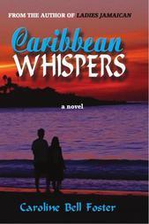 Caribbean Whispers