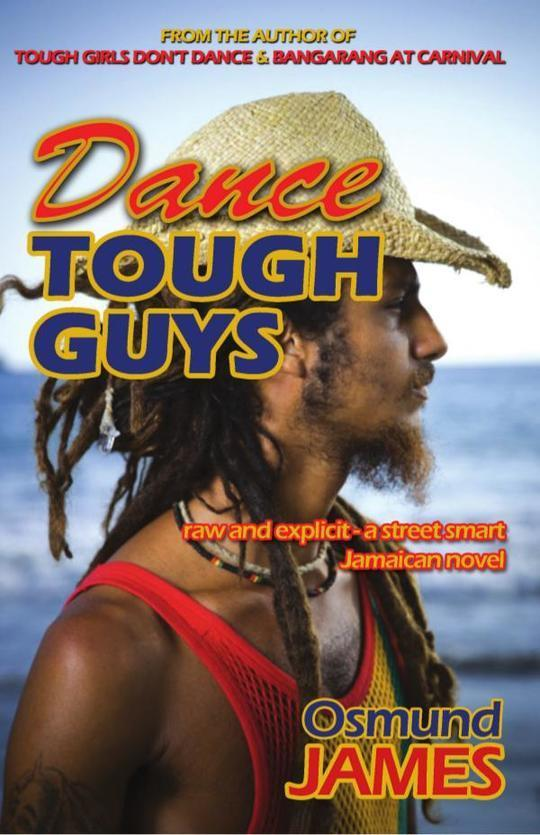 Dance Tough Guys
