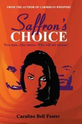 Saffron's Choice