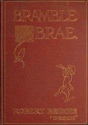 Bramble Brae