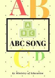 ABCD Song