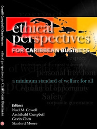 Ethical Perspectives for Caribbean Business