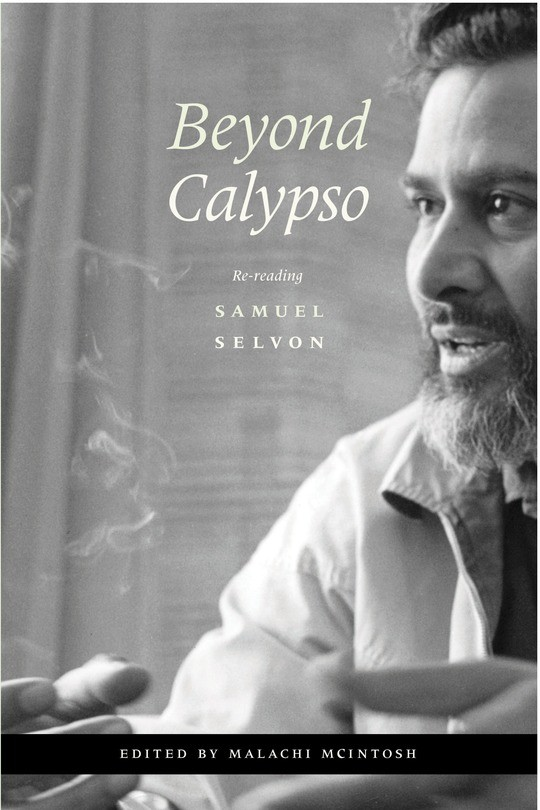 Beyond Calypso: Re-reading SAMUEL SELVON
