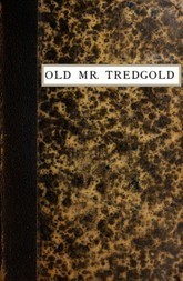 Old Mr. Tredgold