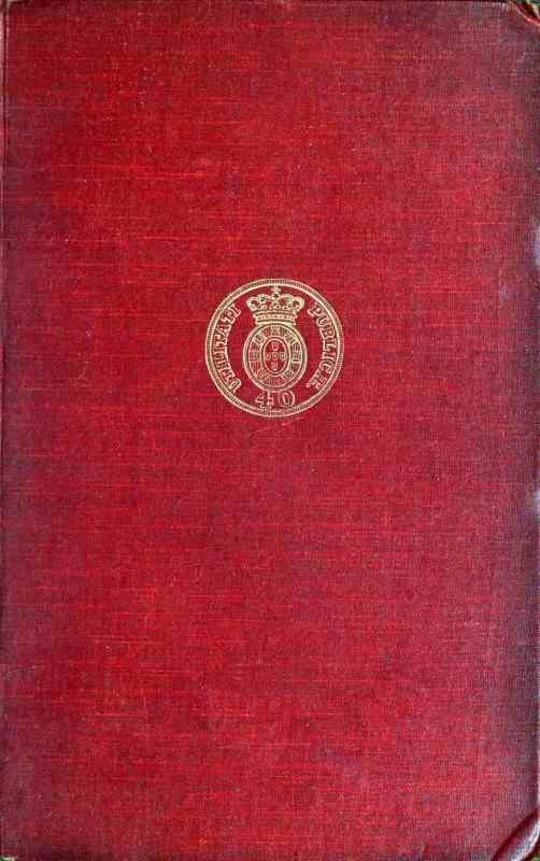 A History of the Peninsular War, Vol. III Sep. 1809 - Dec. 1810. Ocaña, Cadiz, Bussaco, Torres Vedras