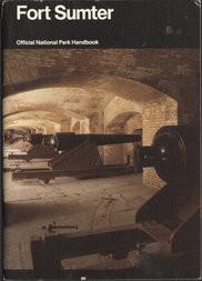 Fort Sumter: Anvil of War