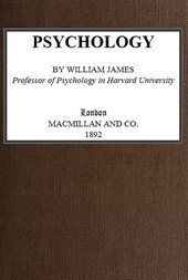 Psychology Briefer Course