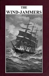 The Wind-Jammers