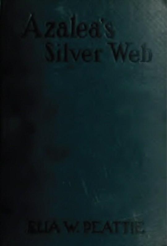 Azalea's Silver Web