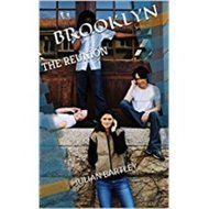 "Brooklyn ""The Reunion"""